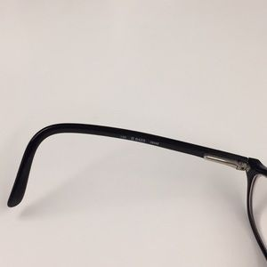 Burberry Accessories - Burberry reading glasses